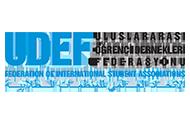 الإتحاد العالمي للمنظمات الطلابية
