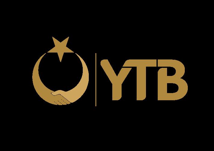 ytb-logo-yatay-yaldiz