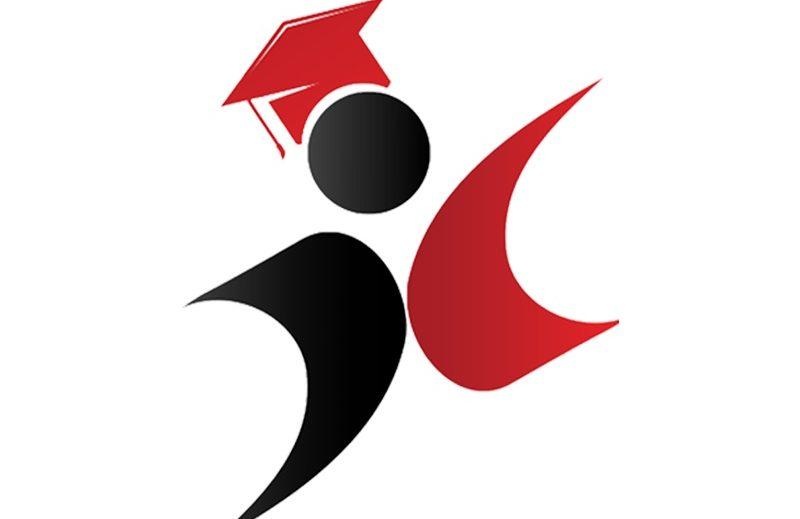 شعار-برنامج-رواد-اليمن